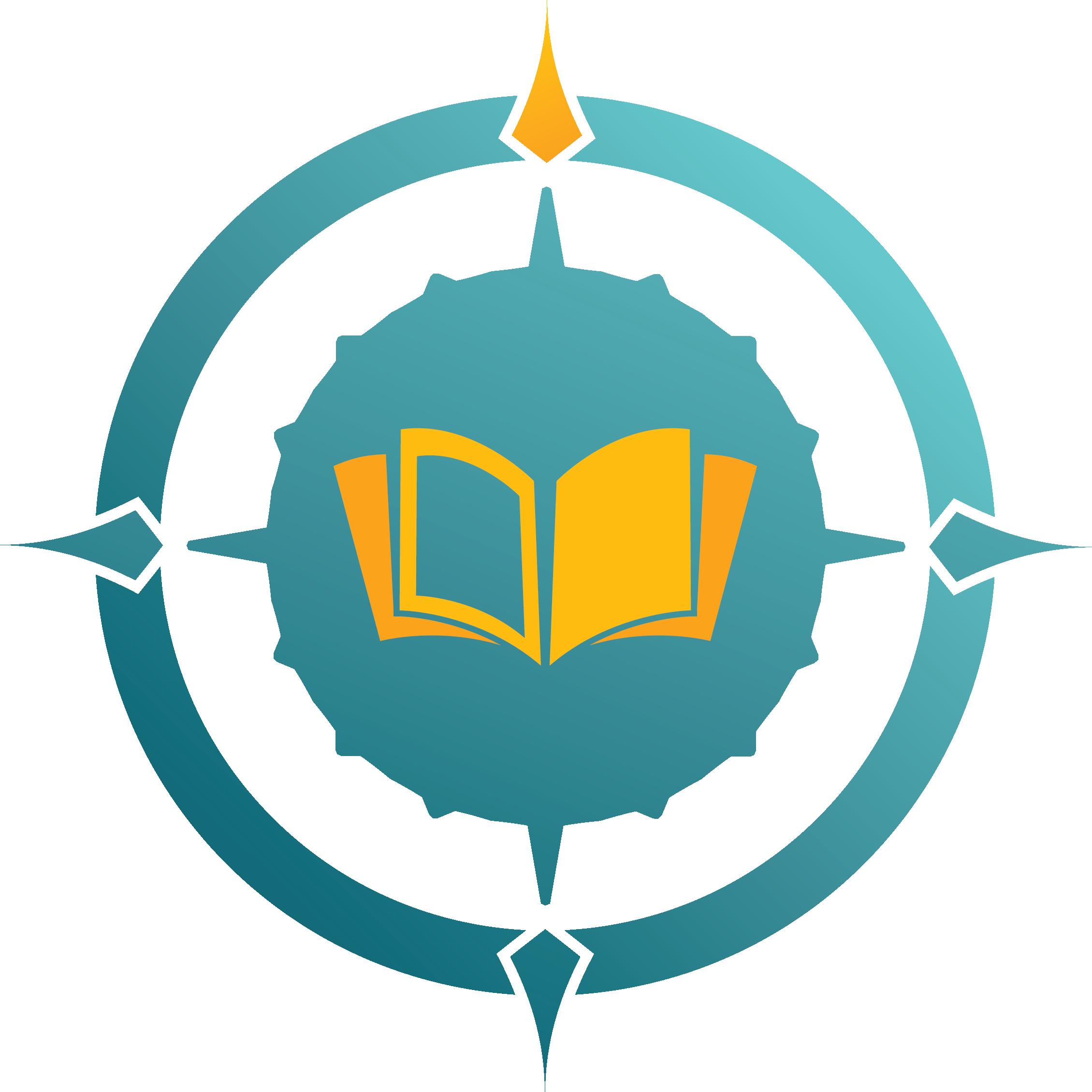 READiscover Literacy